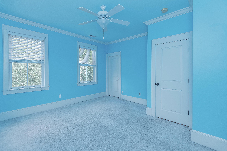 Park West Homes For Sale - 1732 Canning, Mount Pleasant, SC - 24