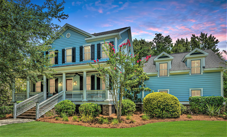 Park West Homes For Sale - 1732 Canning, Mount Pleasant, SC - 32
