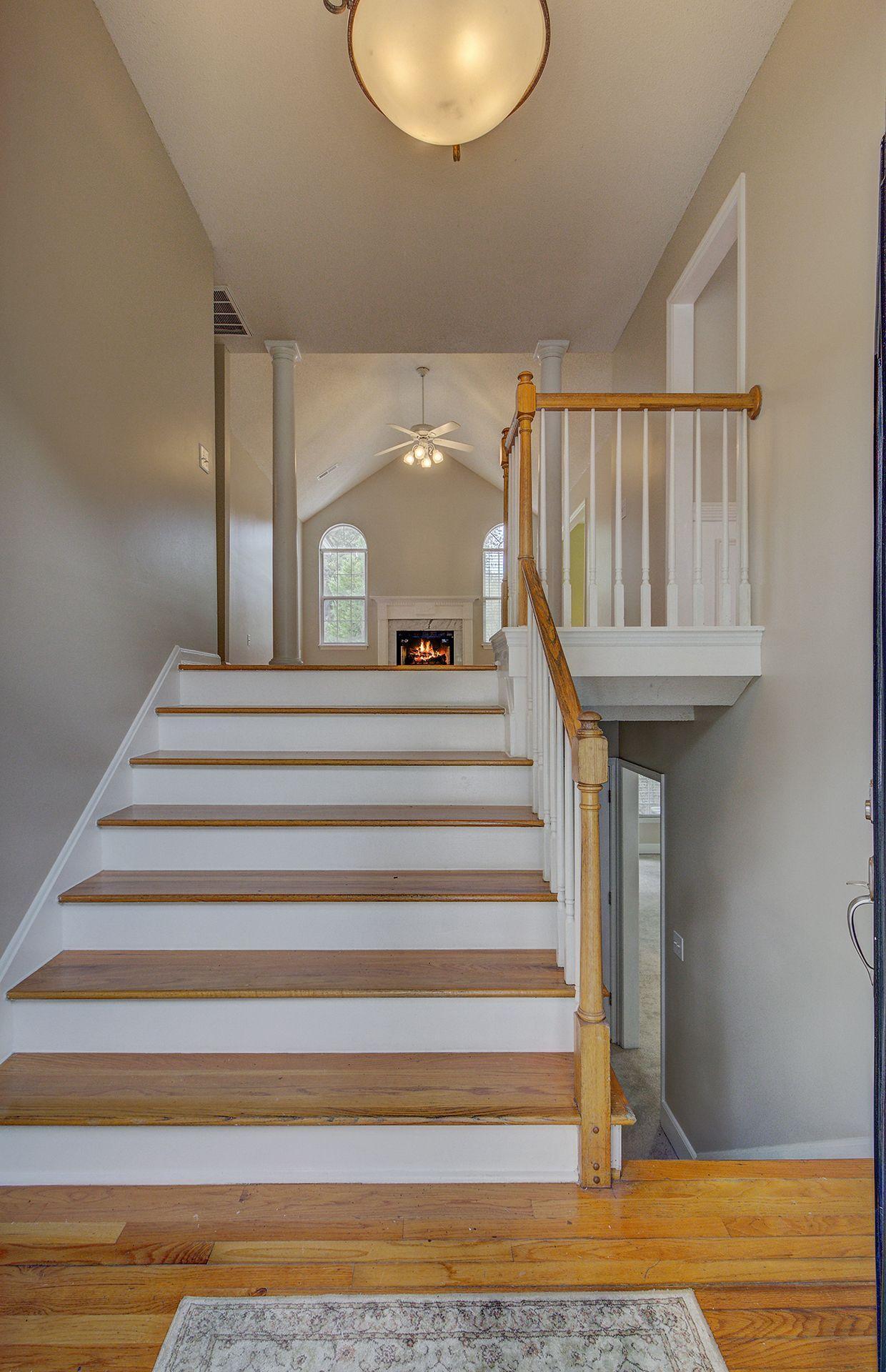 Asheford Place at Canterbury Woods Homes For Sale - 2321 Marsh Lake, Charleston, SC - 11