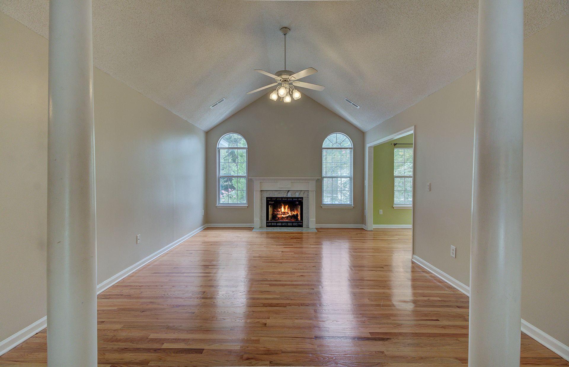 Asheford Place at Canterbury Woods Homes For Sale - 2321 Marsh Lake, Charleston, SC - 13