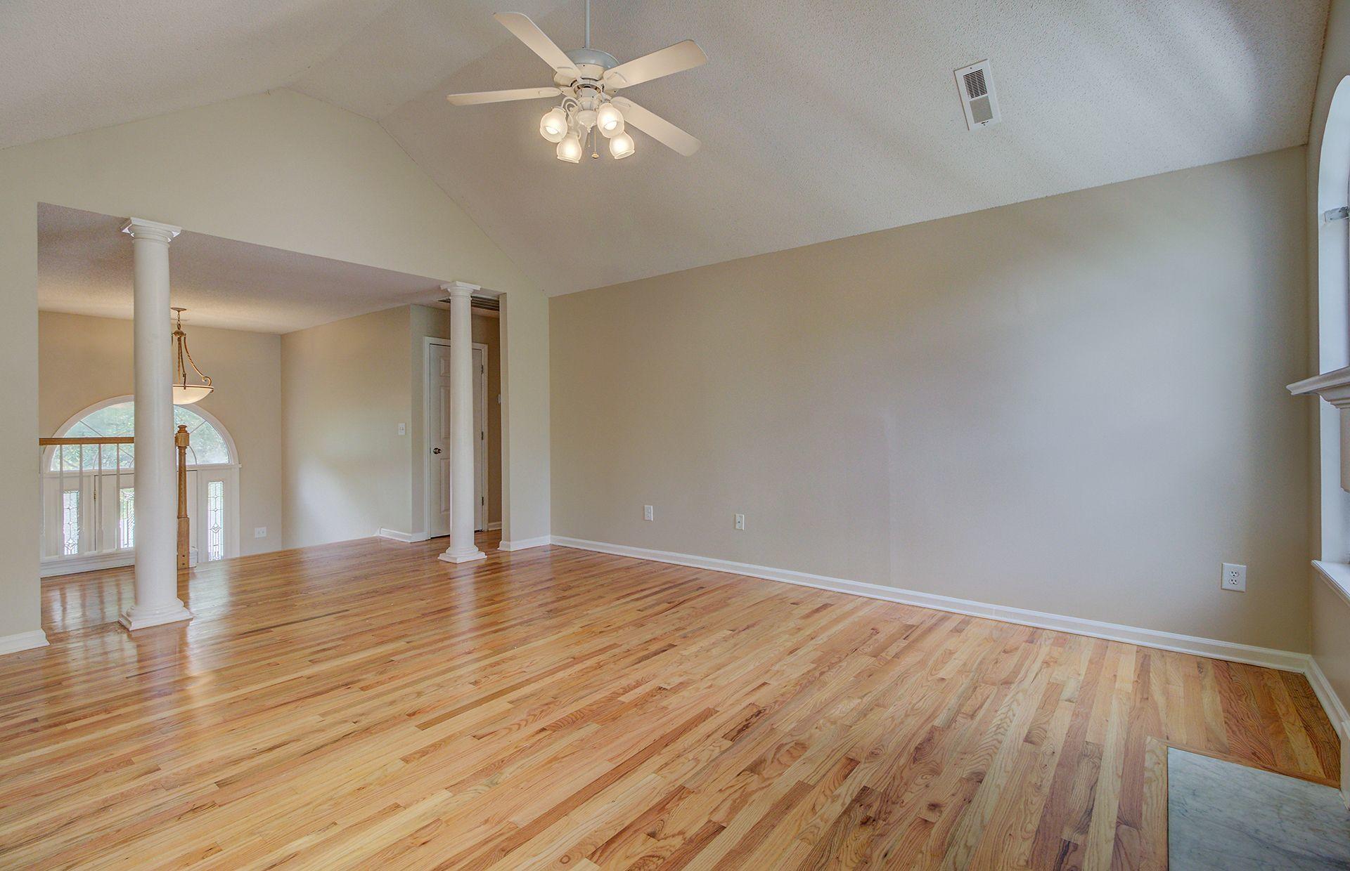 Asheford Place at Canterbury Woods Homes For Sale - 2321 Marsh Lake, Charleston, SC - 14