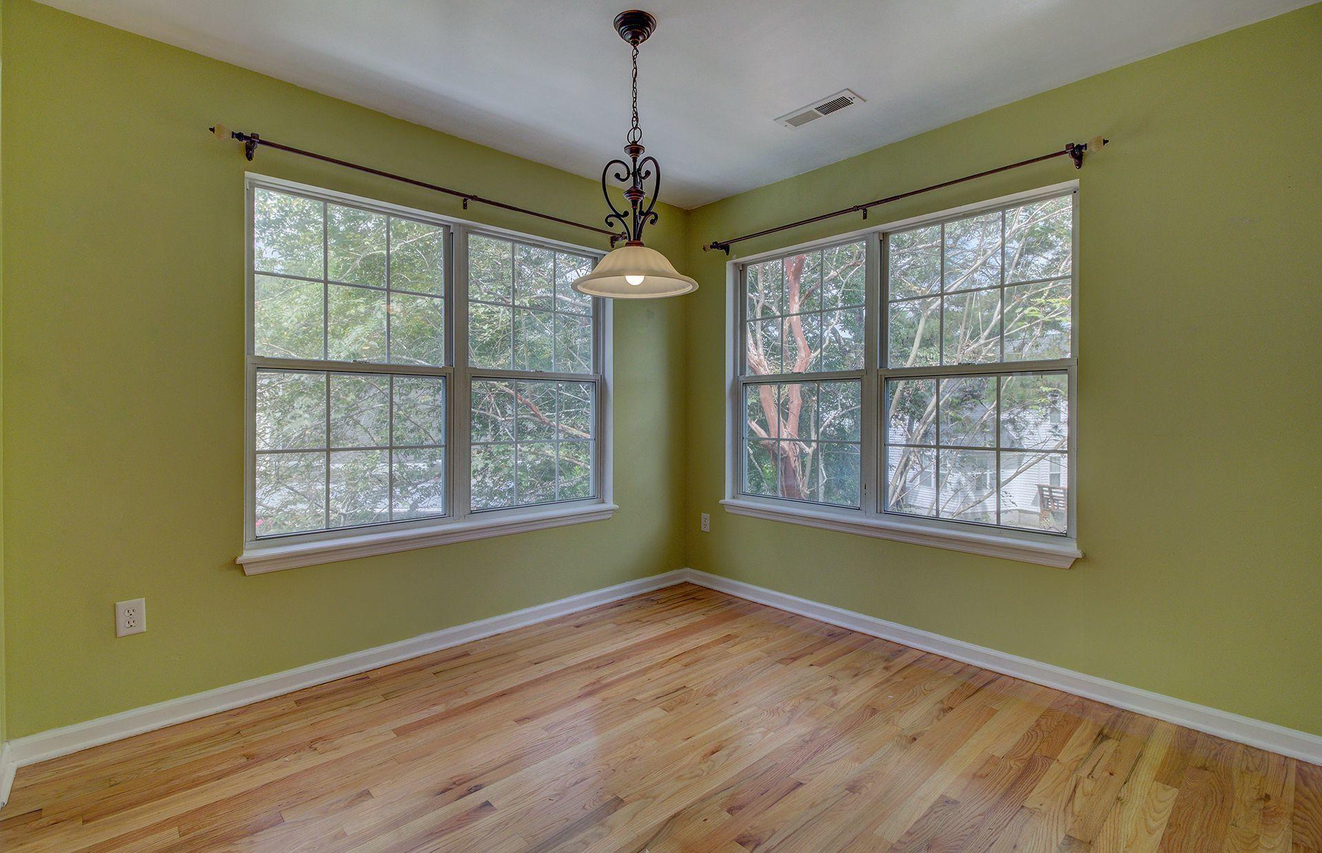 Asheford Place at Canterbury Woods Homes For Sale - 2321 Marsh Lake, Charleston, SC - 31