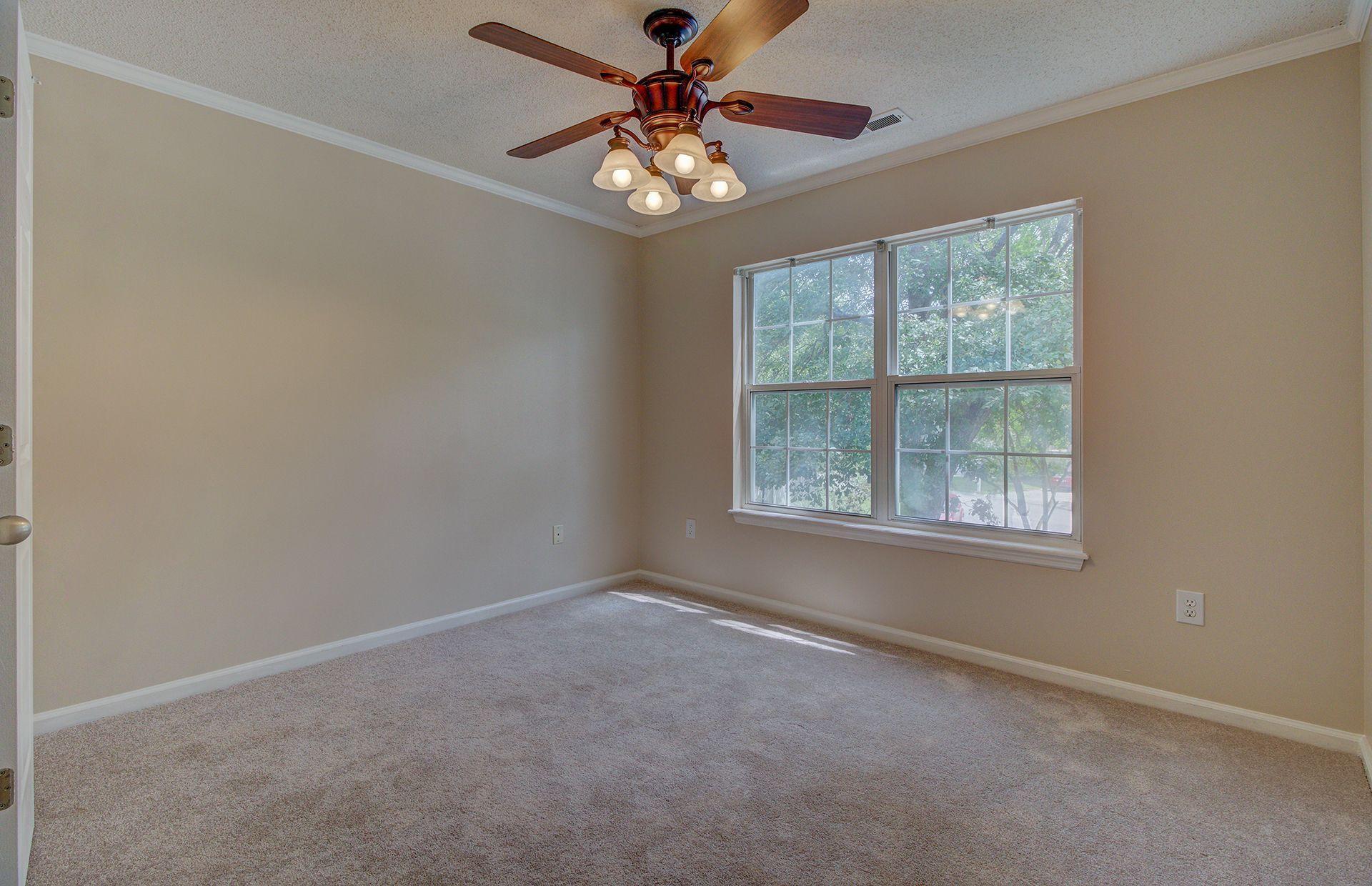 Asheford Place at Canterbury Woods Homes For Sale - 2321 Marsh Lake, Charleston, SC - 25