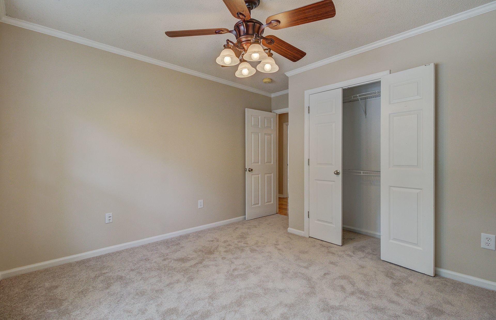 Asheford Place at Canterbury Woods Homes For Sale - 2321 Marsh Lake, Charleston, SC - 23