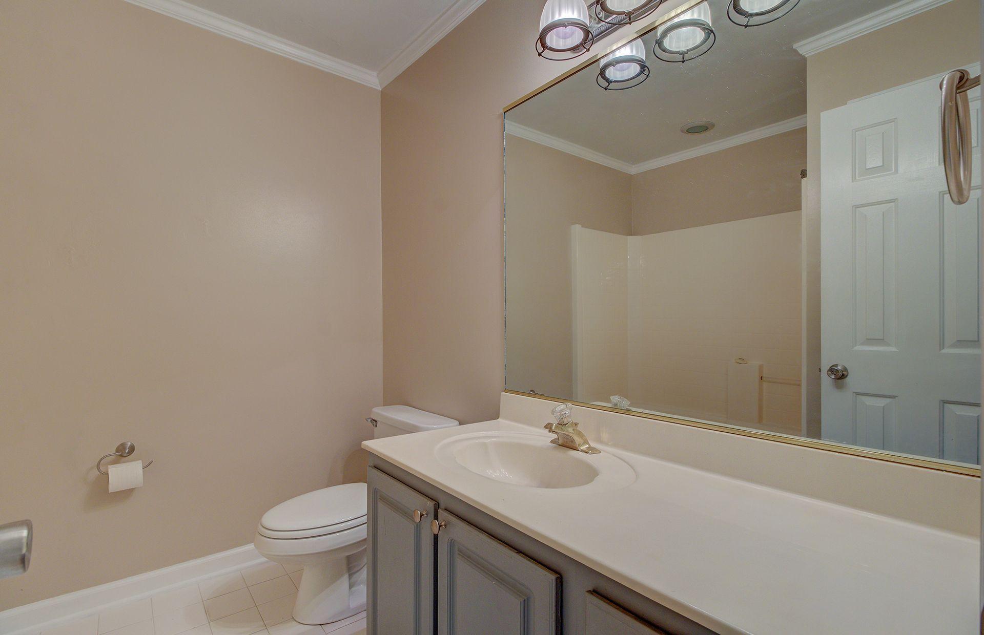 Asheford Place at Canterbury Woods Homes For Sale - 2321 Marsh Lake, Charleston, SC - 24