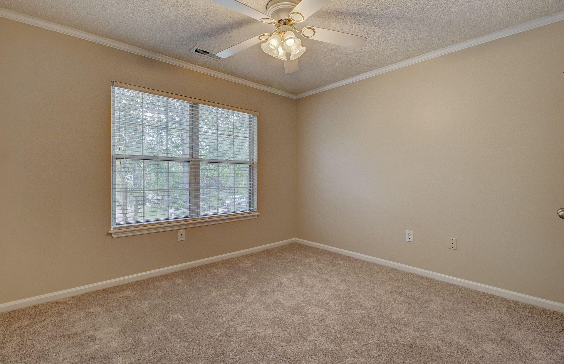 Asheford Place at Canterbury Woods Homes For Sale - 2321 Marsh Lake, Charleston, SC - 16