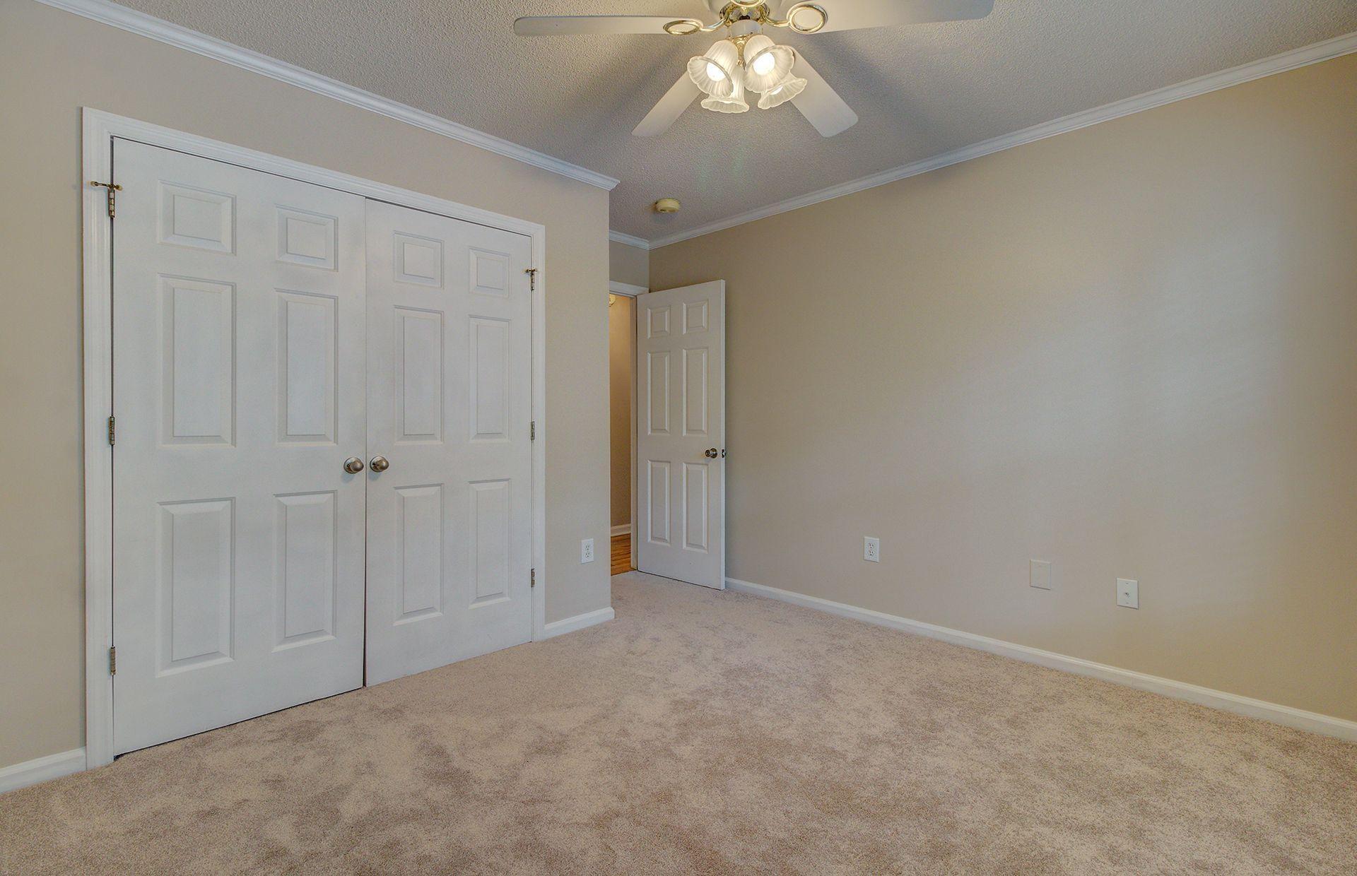 Asheford Place at Canterbury Woods Homes For Sale - 2321 Marsh Lake, Charleston, SC - 22