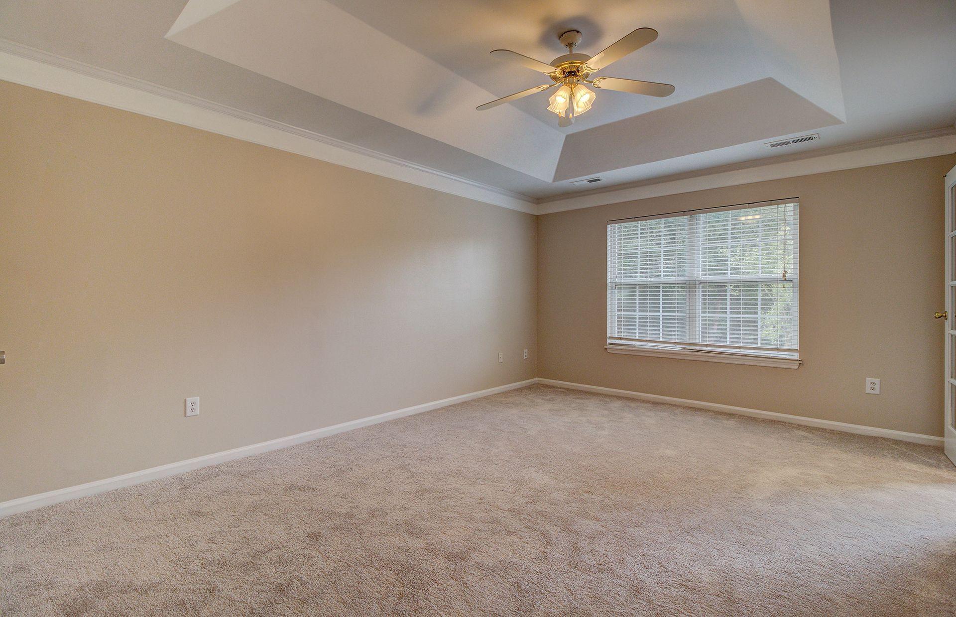 Asheford Place at Canterbury Woods Homes For Sale - 2321 Marsh Lake, Charleston, SC - 21