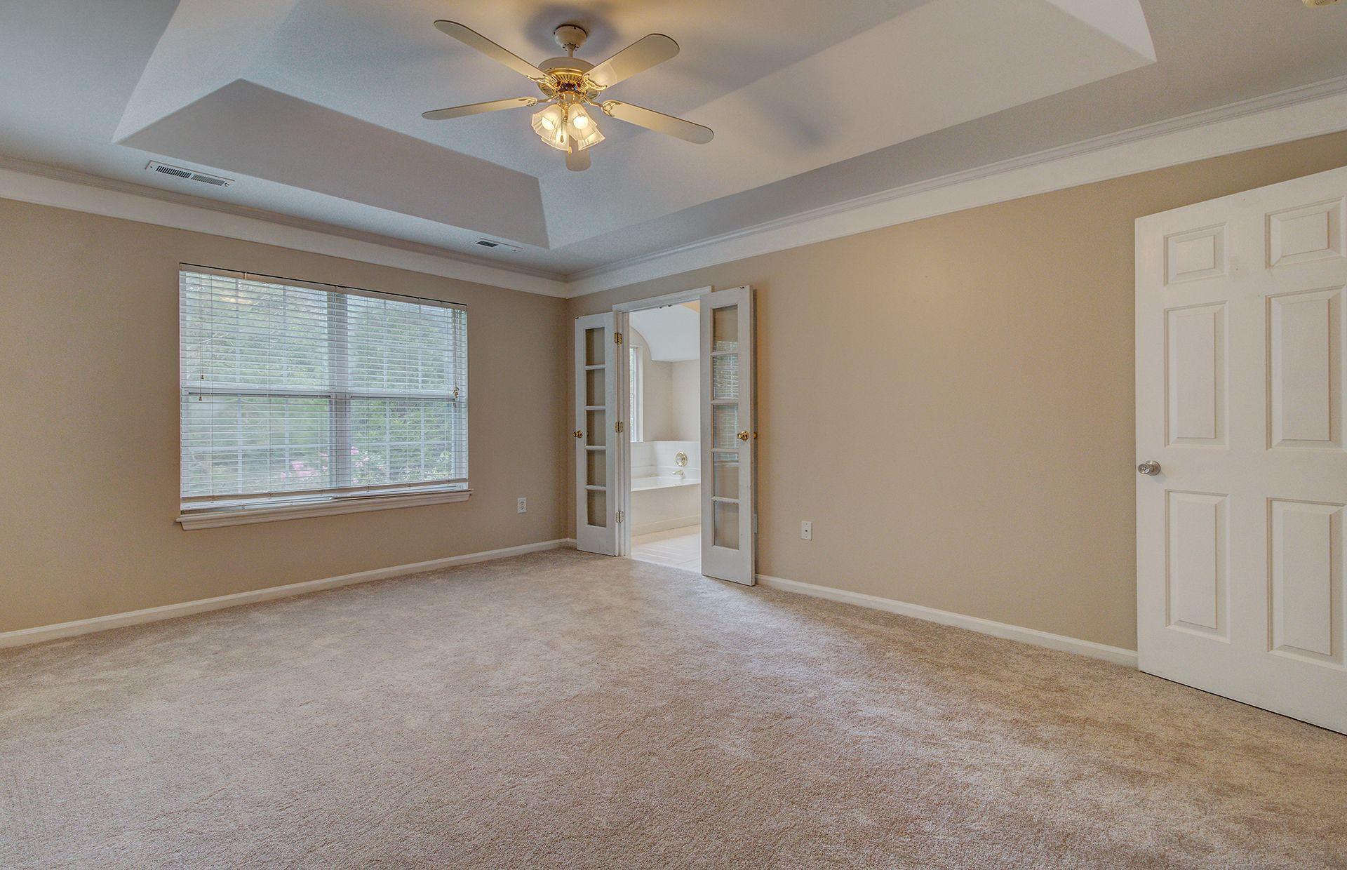 Asheford Place at Canterbury Woods Homes For Sale - 2321 Marsh Lake, Charleston, SC - 20