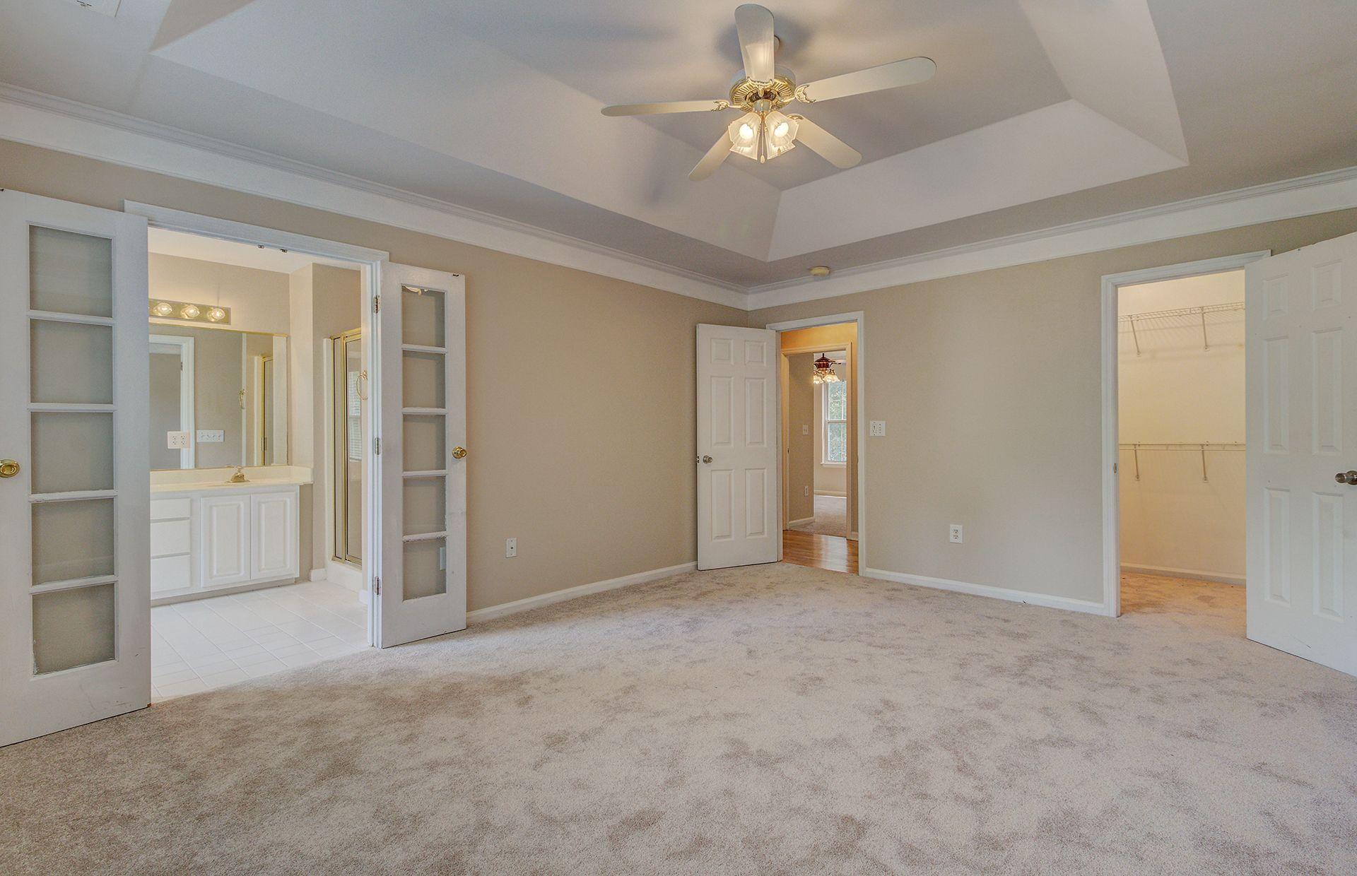 Asheford Place at Canterbury Woods Homes For Sale - 2321 Marsh Lake, Charleston, SC - 19