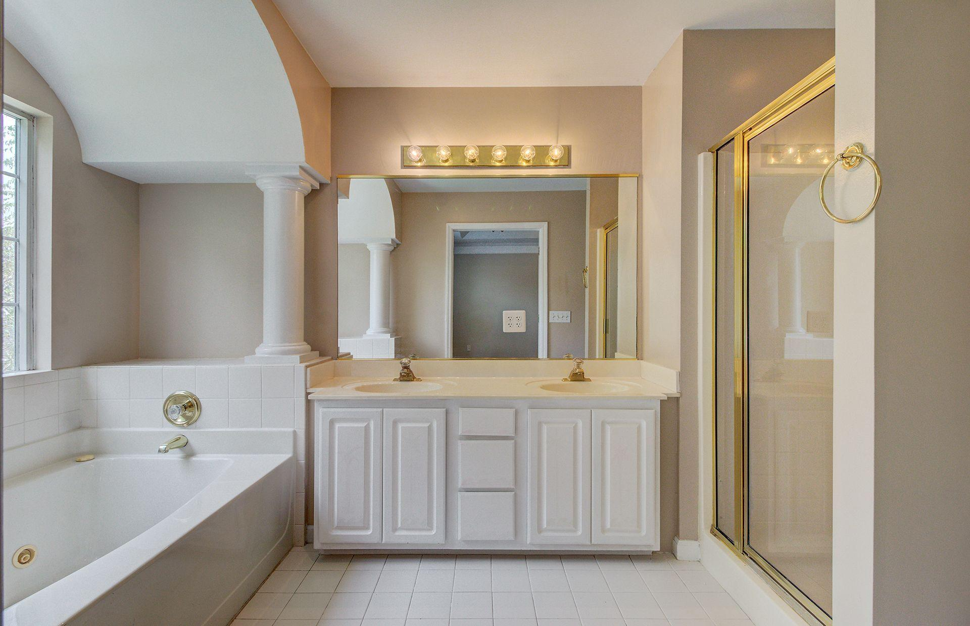 Asheford Place at Canterbury Woods Homes For Sale - 2321 Marsh Lake, Charleston, SC - 17