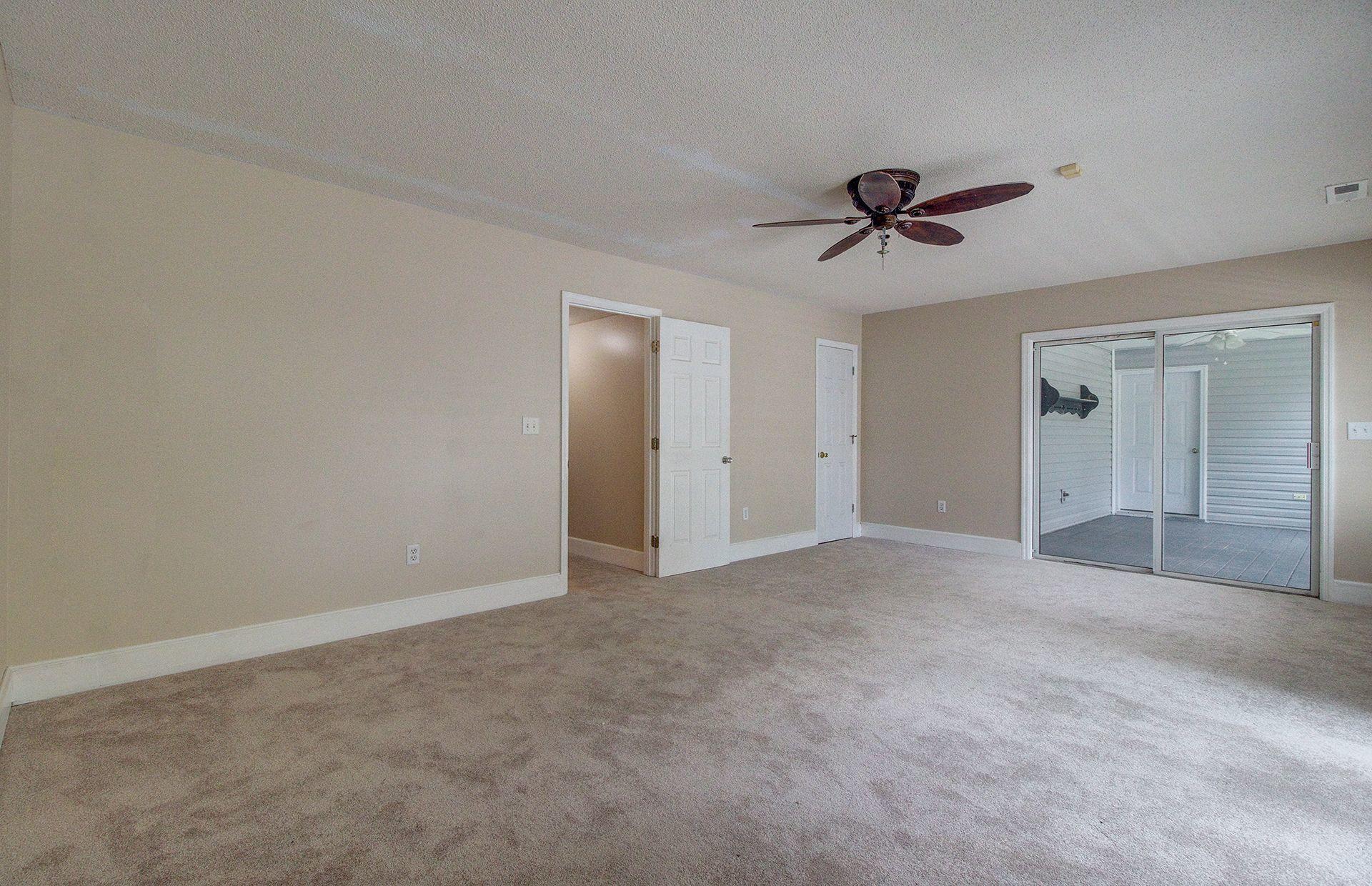 Asheford Place at Canterbury Woods Homes For Sale - 2321 Marsh Lake, Charleston, SC - 1
