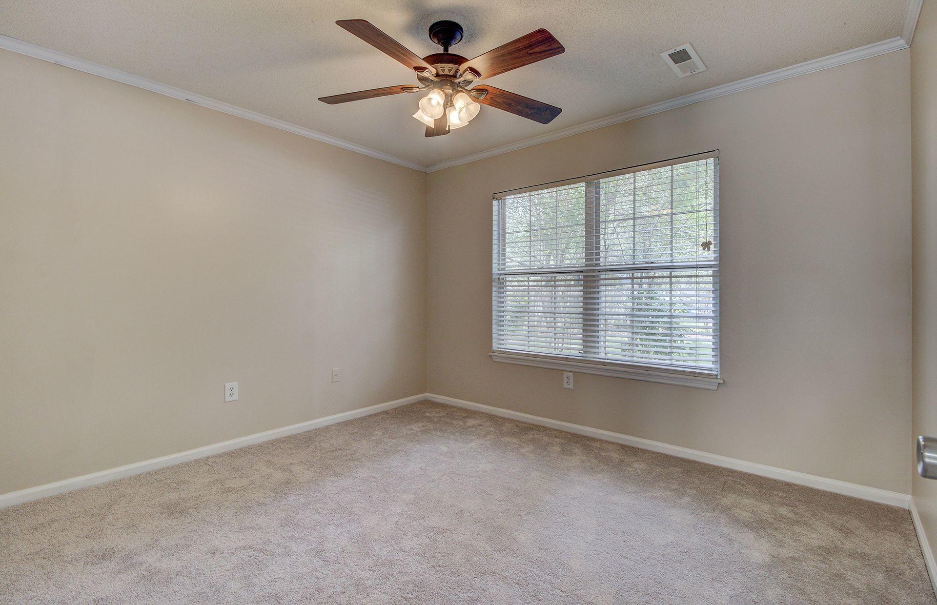 Asheford Place at Canterbury Woods Homes For Sale - 2321 Marsh Lake, Charleston, SC - 4