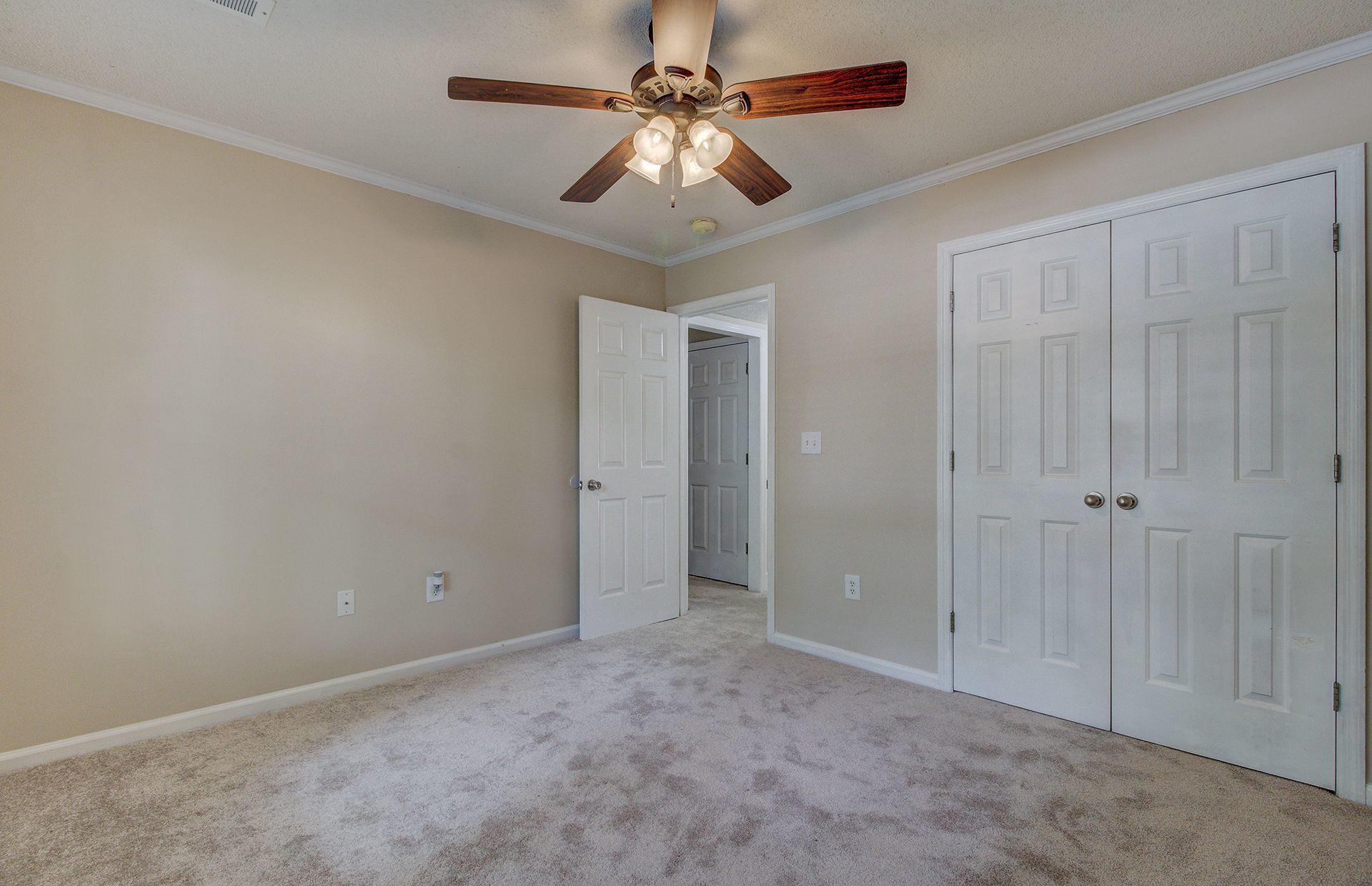 Asheford Place at Canterbury Woods Homes For Sale - 2321 Marsh Lake, Charleston, SC - 5