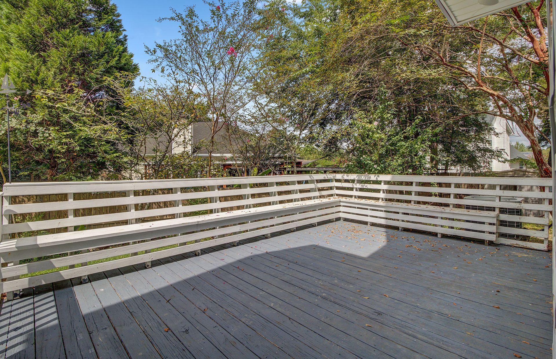 Asheford Place at Canterbury Woods Homes For Sale - 2321 Marsh Lake, Charleston, SC - 7