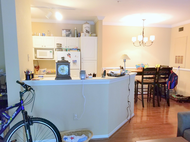 Twelve Oaks Condos For Sale - 60 Fenwick Hall, Johns Island, SC - 7