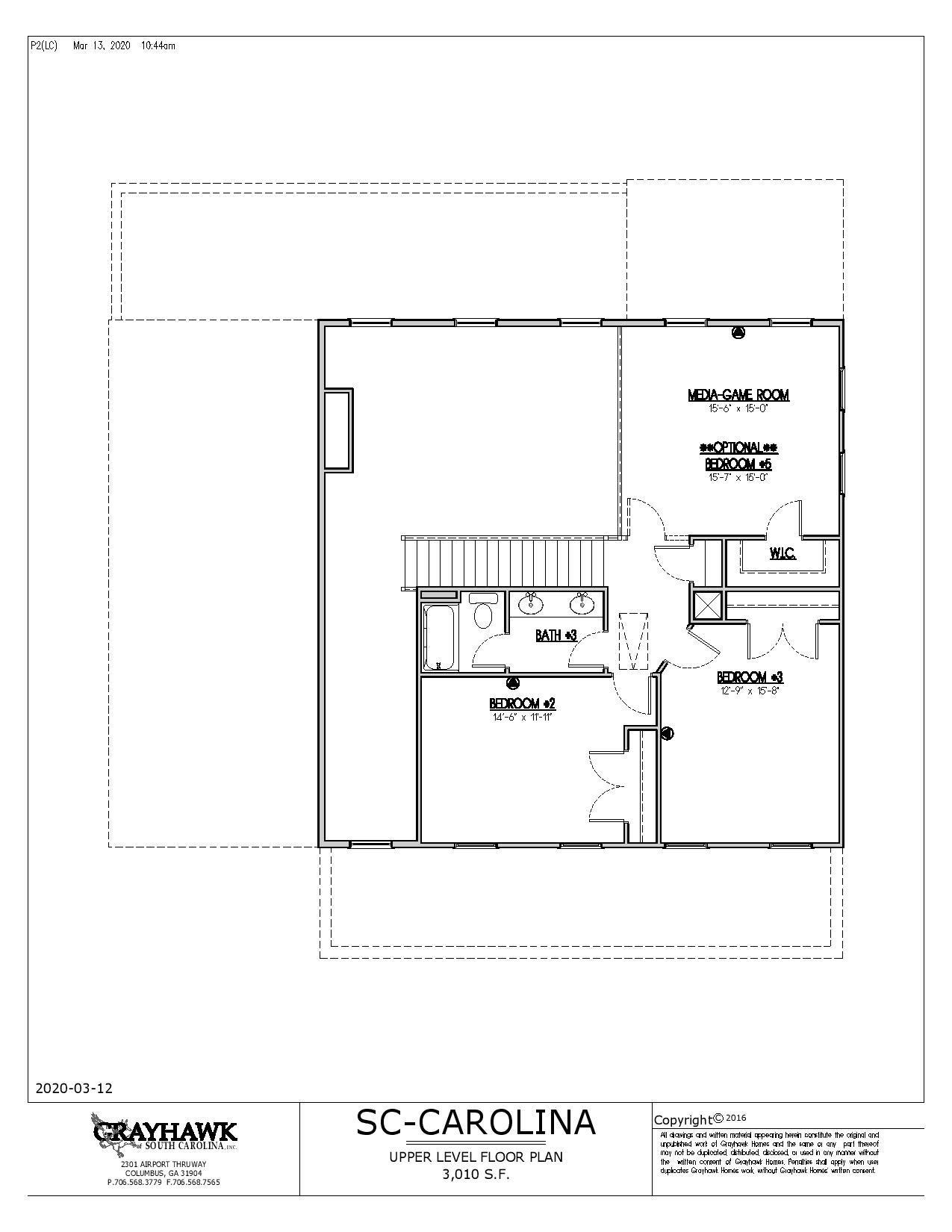 Battery Gaillard Homes For Sale - 2164 Military, Charleston, SC - 3