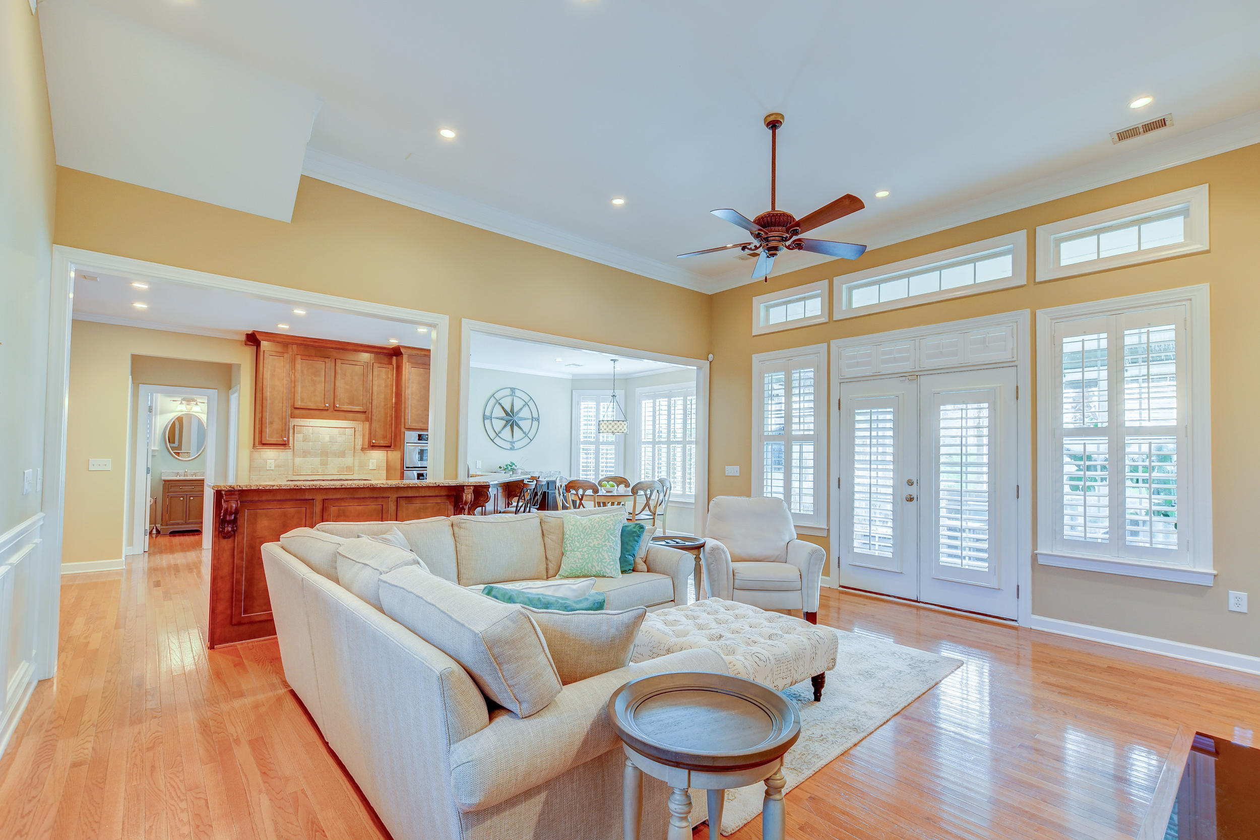 Dunes West Homes For Sale - 1500 Jacaranda, Mount Pleasant, SC - 23