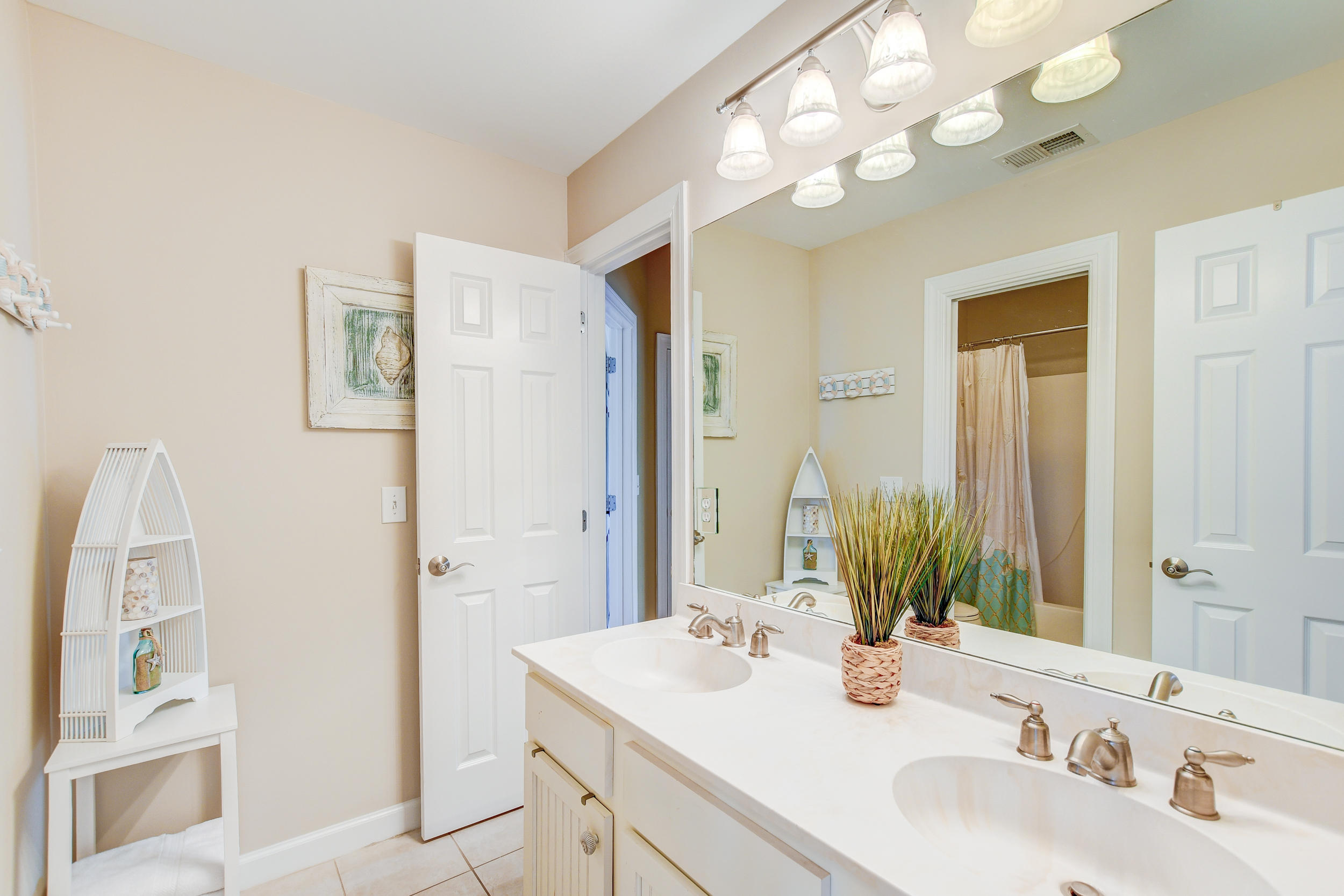 Dunes West Homes For Sale - 1500 Jacaranda, Mount Pleasant, SC - 0