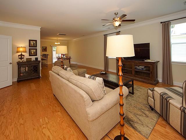 Carolina Terrace Homes For Sale - 8 Apollo, Charleston, SC - 13