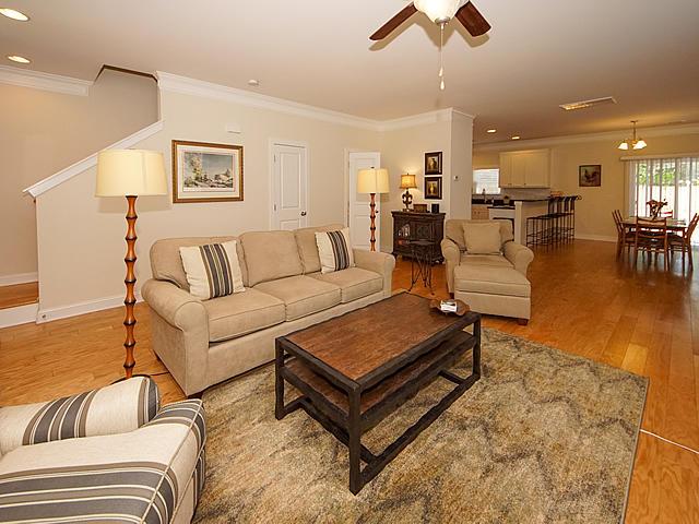 Carolina Terrace Homes For Sale - 8 Apollo, Charleston, SC - 17
