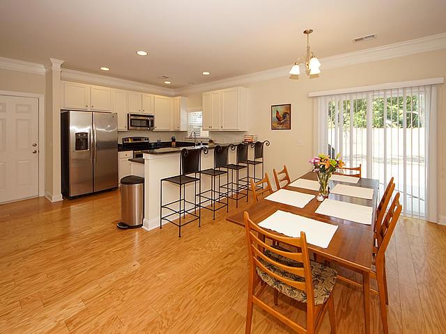 Carolina Terrace Homes For Sale - 8 Apollo, Charleston, SC - 16