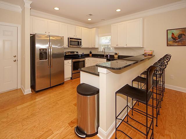 Carolina Terrace Homes For Sale - 8 Apollo, Charleston, SC - 9
