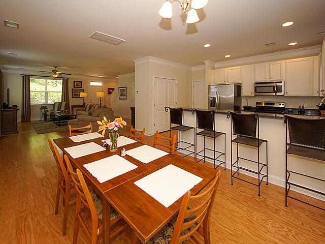 Carolina Terrace Homes For Sale - 8 Apollo, Charleston, SC - 15
