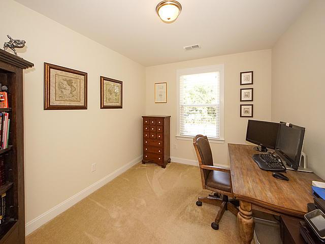 Carolina Terrace Homes For Sale - 8 Apollo, Charleston, SC - 5