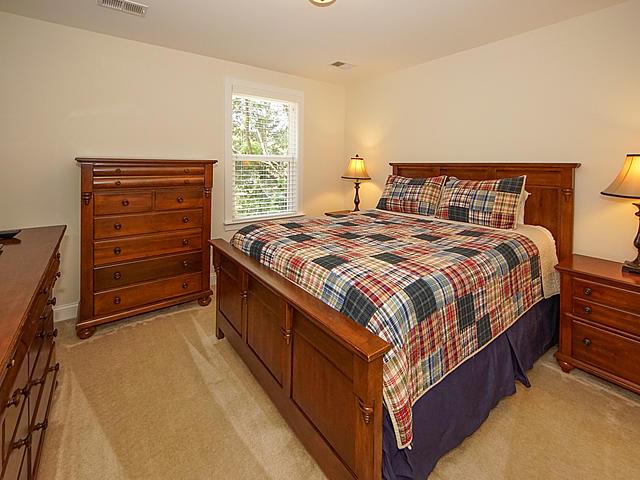 Carolina Terrace Homes For Sale - 8 Apollo, Charleston, SC - 6