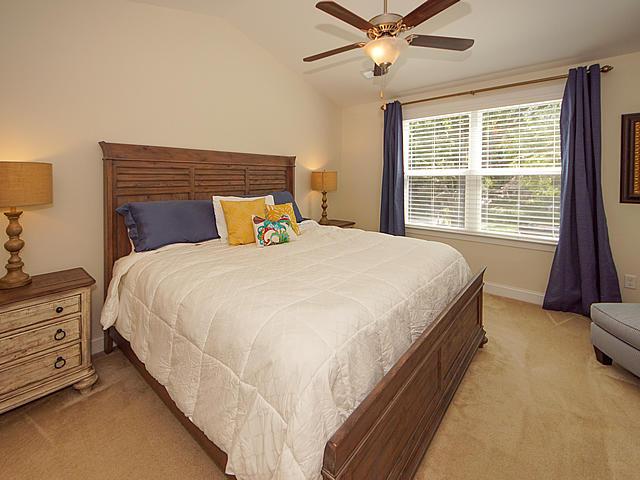 Carolina Terrace Homes For Sale - 8 Apollo, Charleston, SC - 7