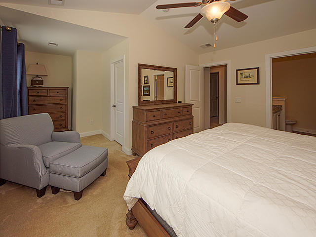 Carolina Terrace Homes For Sale - 8 Apollo, Charleston, SC - 8