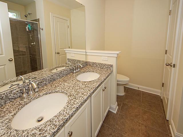 Carolina Terrace Homes For Sale - 8 Apollo, Charleston, SC - 4