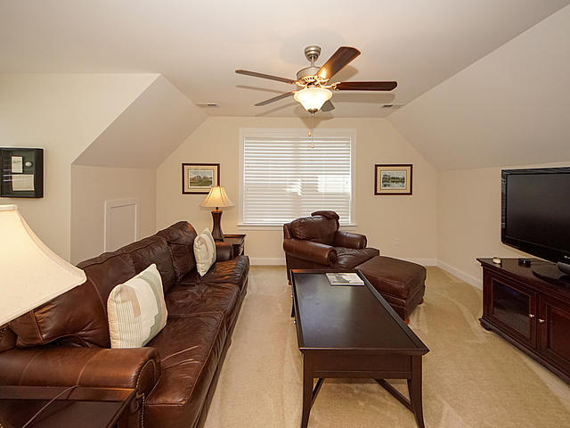 Carolina Terrace Homes For Sale - 8 Apollo, Charleston, SC - 0