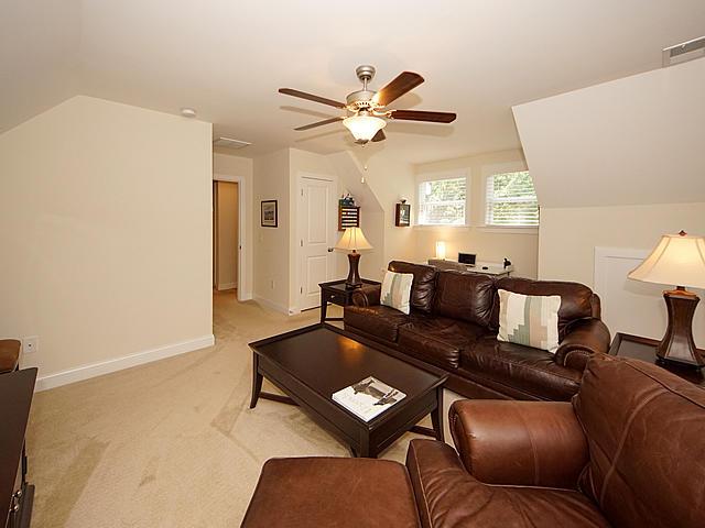 Carolina Terrace Homes For Sale - 8 Apollo, Charleston, SC - 1