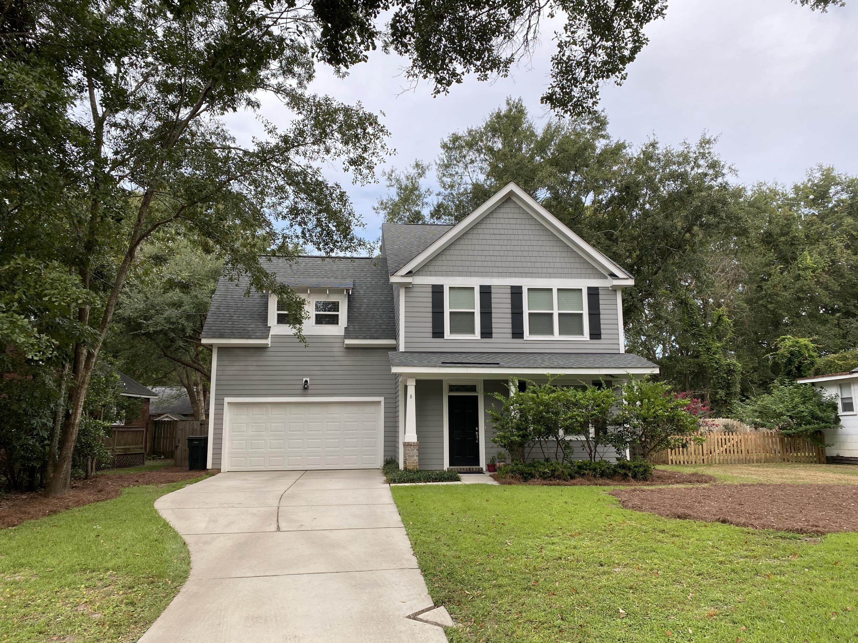 Carolina Terrace Homes For Sale - 8 Apollo, Charleston, SC - 19