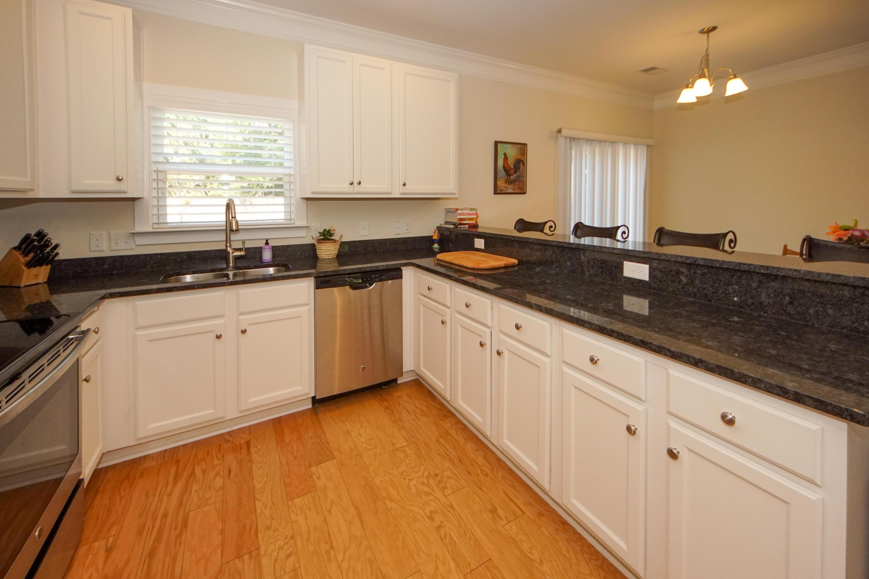 Carolina Terrace Homes For Sale - 8 Apollo, Charleston, SC - 10