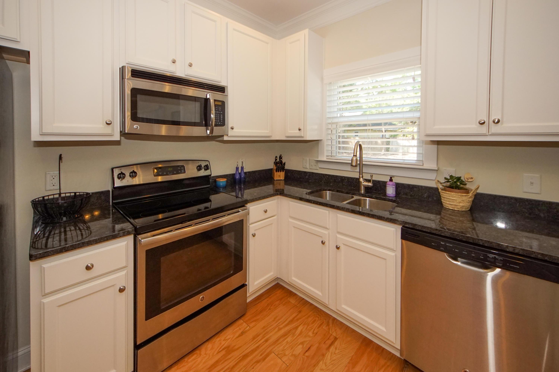 Carolina Terrace Homes For Sale - 8 Apollo, Charleston, SC - 11