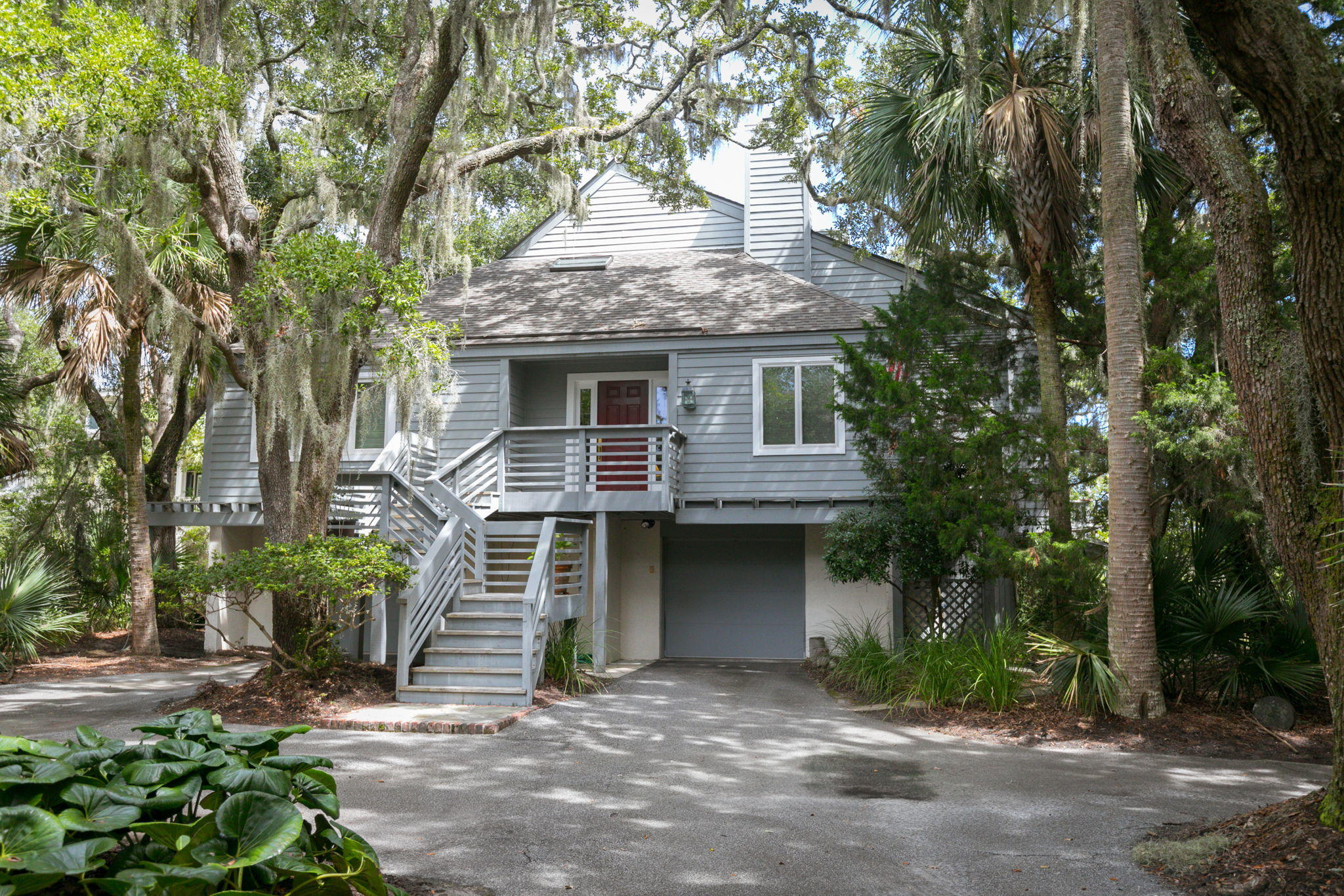 Seabrook Island Homes For Sale - 3360 Seabrook Island, Seabrook Island, SC - 19