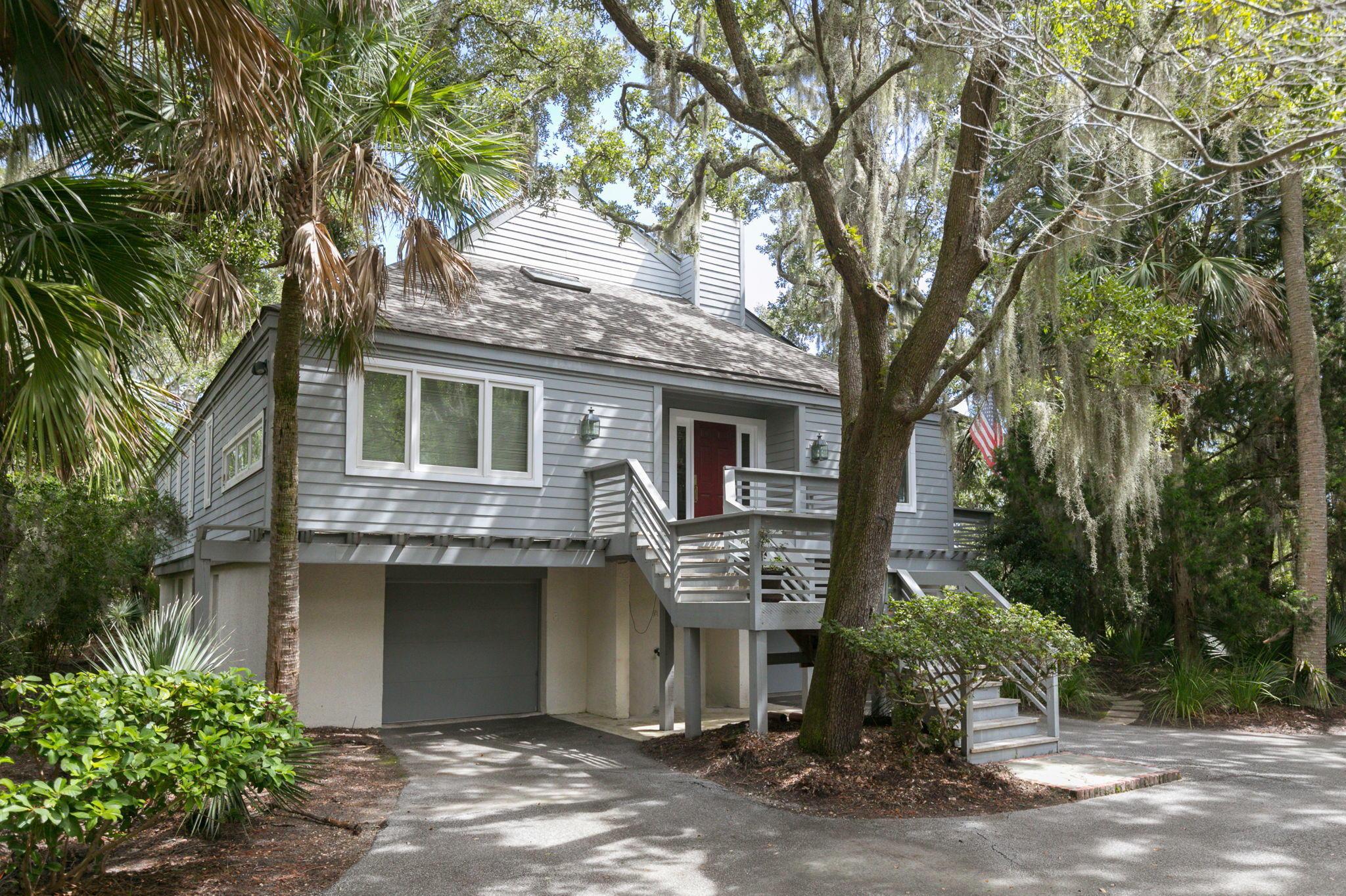 Seabrook Island Homes For Sale - 3360 Seabrook Island, Seabrook Island, SC - 60