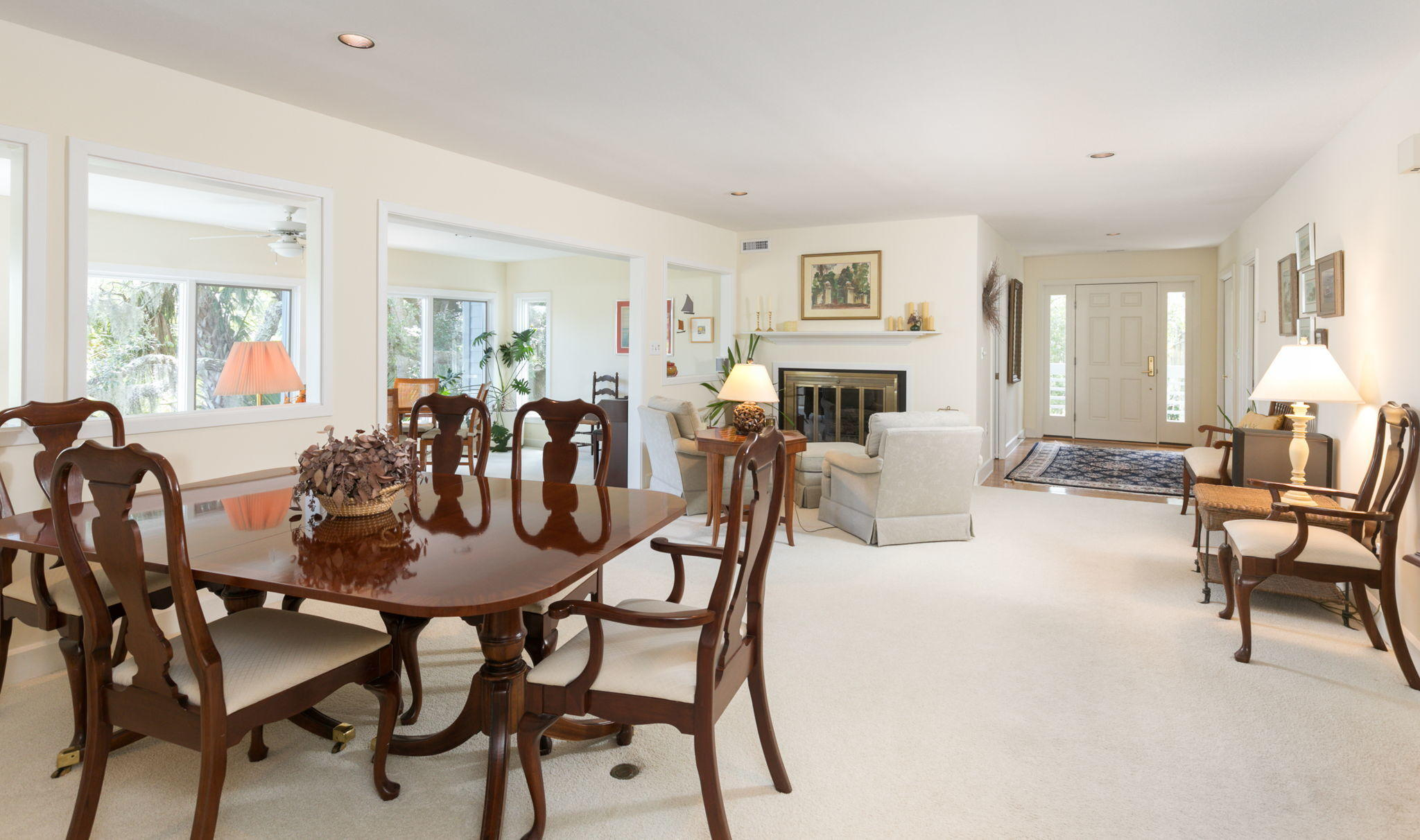 Seabrook Island Homes For Sale - 3360 Seabrook Island, Seabrook Island, SC - 17