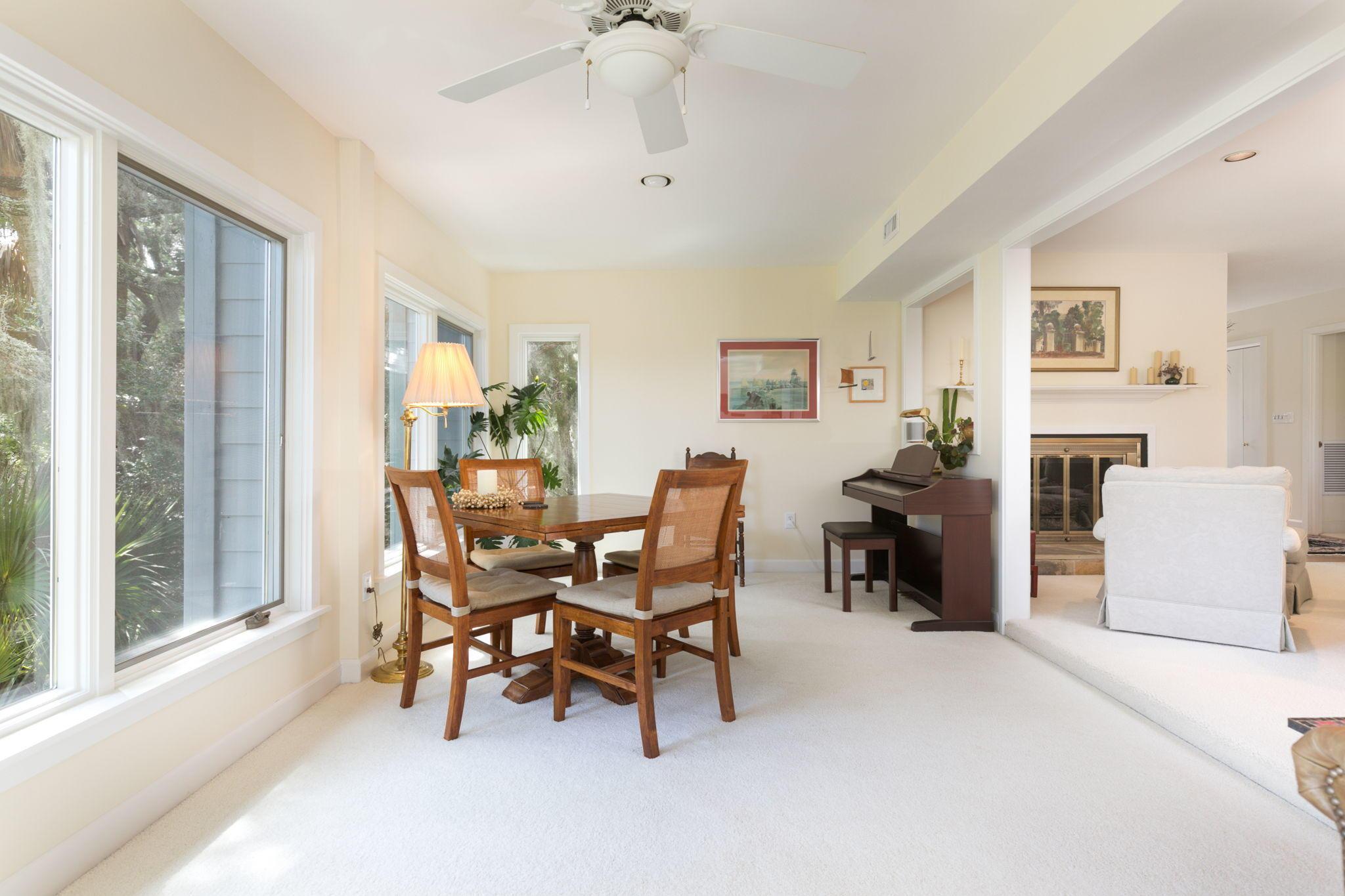 Seabrook Island Homes For Sale - 3360 Seabrook Island, Seabrook Island, SC - 14