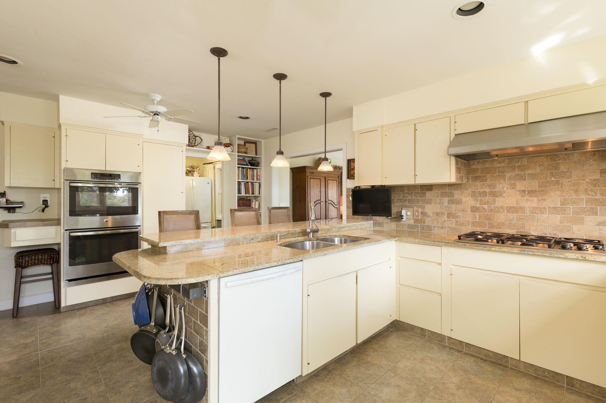 Seabrook Island Homes For Sale - 3360 Seabrook Island, Seabrook Island, SC - 11