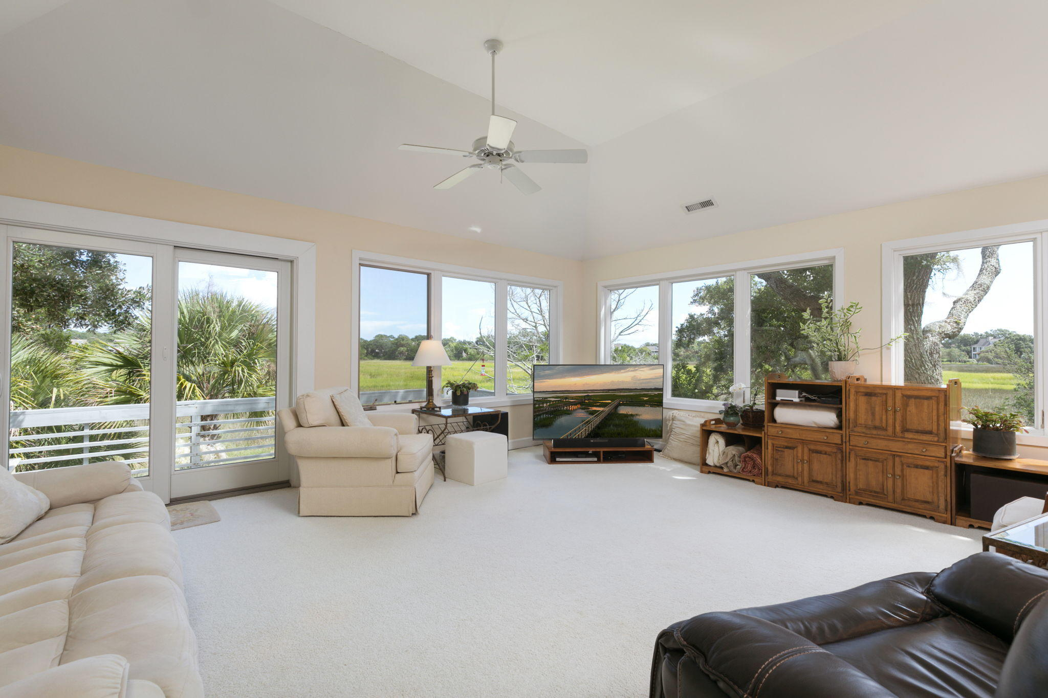 Seabrook Island Homes For Sale - 3360 Seabrook Island, Seabrook Island, SC - 9