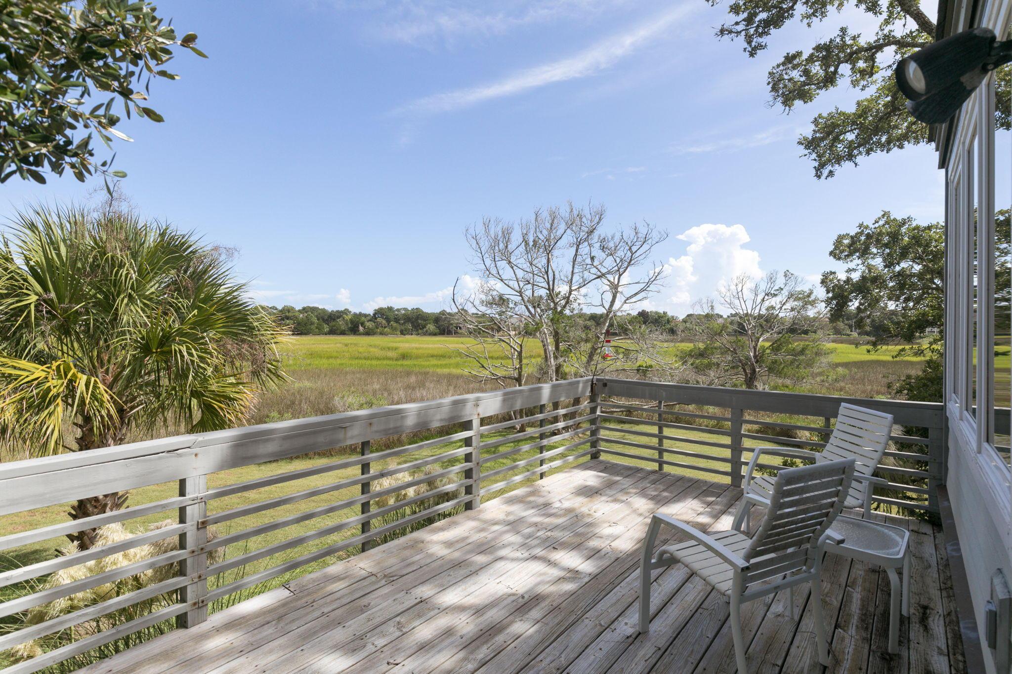 Seabrook Island Homes For Sale - 3360 Seabrook Island, Seabrook Island, SC - 7