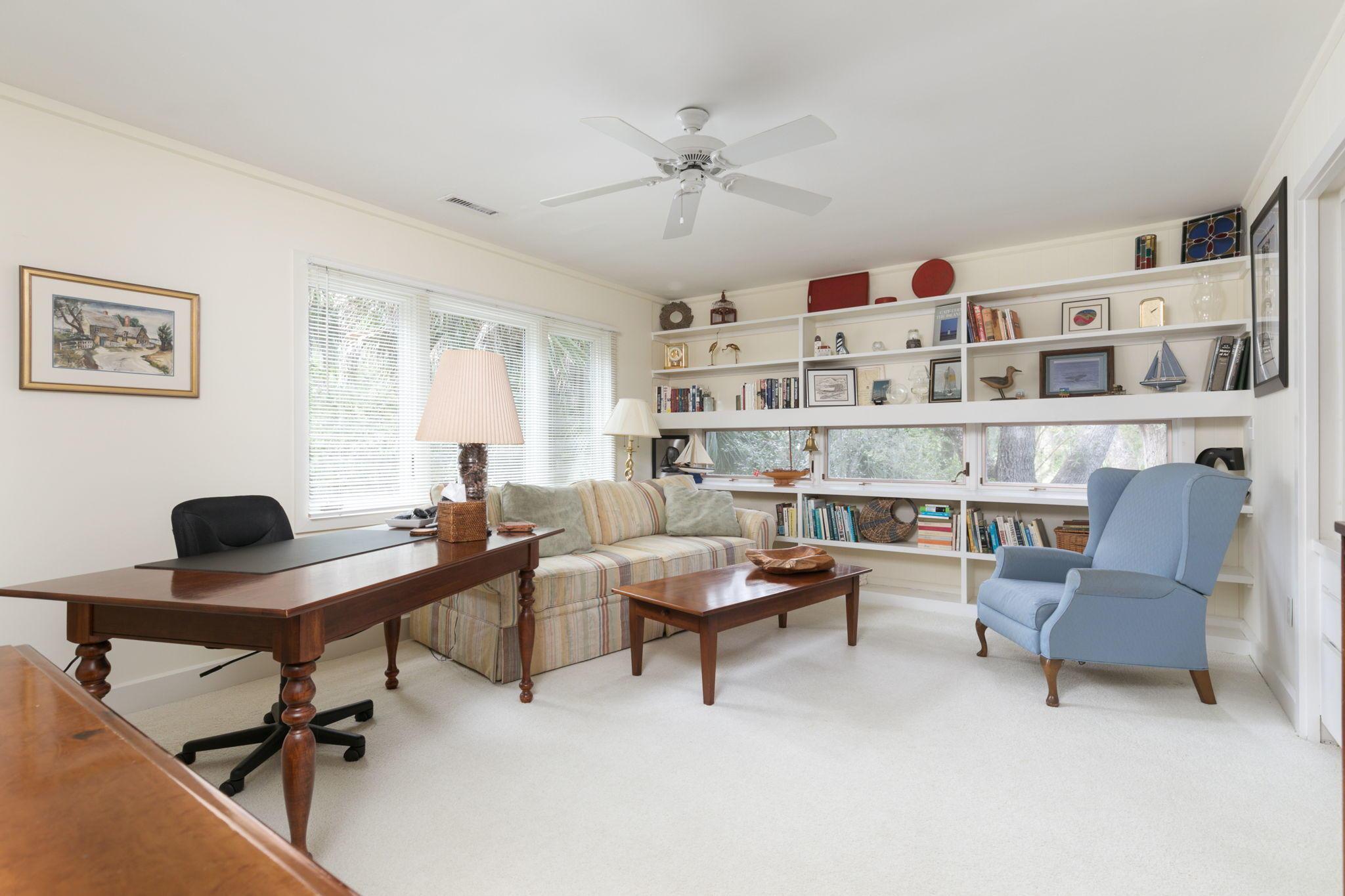 Seabrook Island Homes For Sale - 3360 Seabrook Island, Seabrook Island, SC - 5