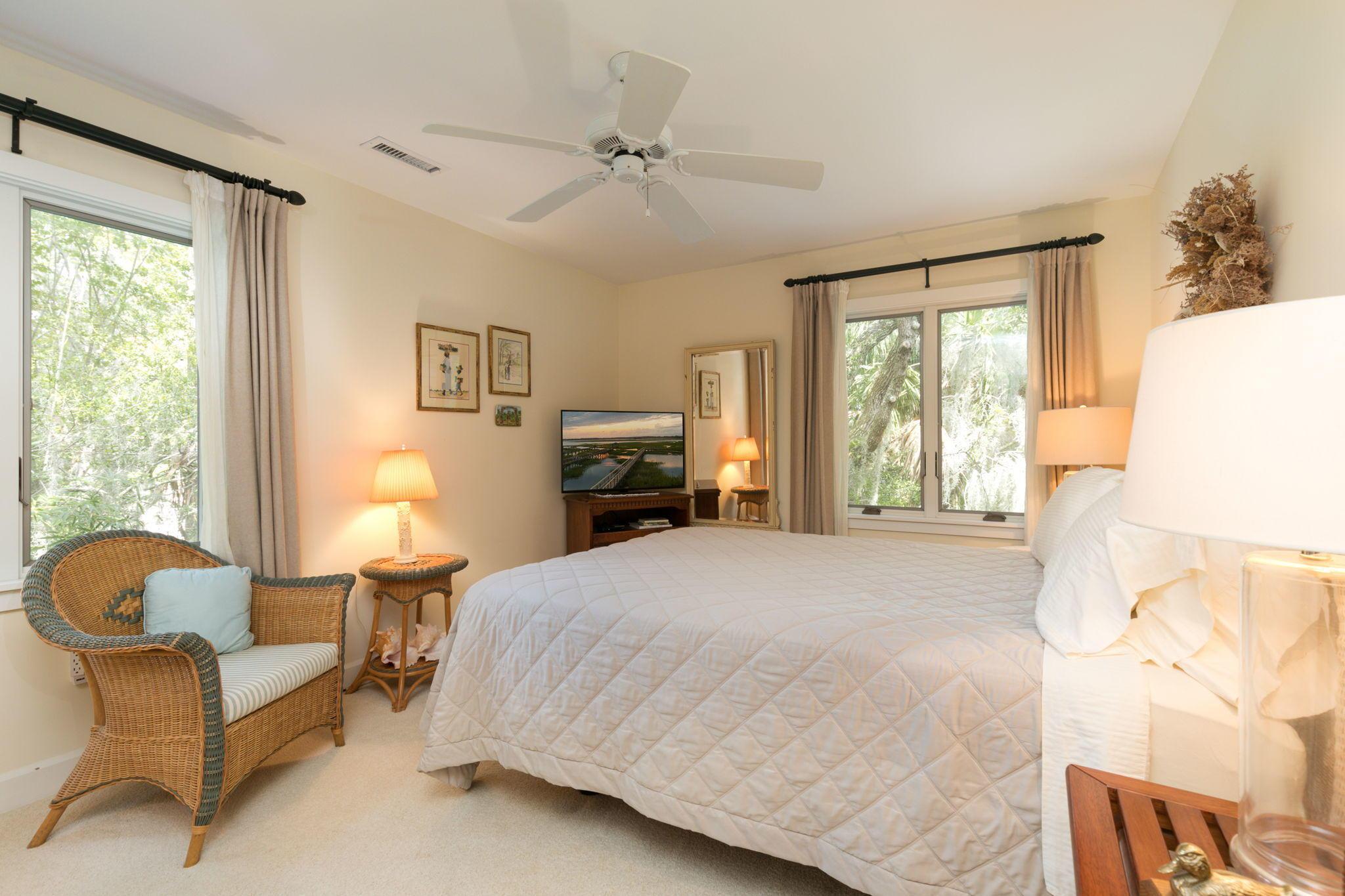 Seabrook Island Homes For Sale - 3360 Seabrook Island, Seabrook Island, SC - 1