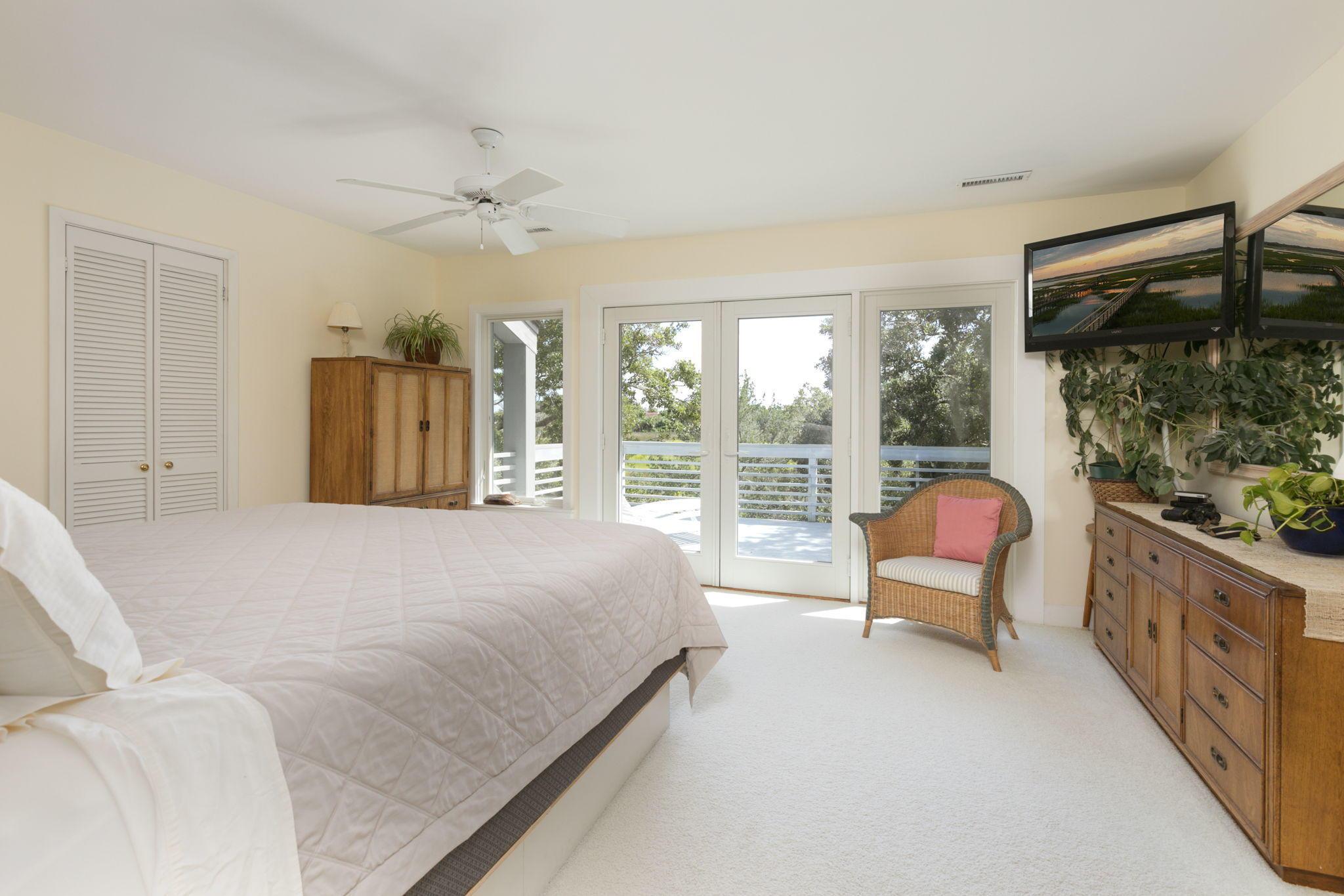 Seabrook Island Homes For Sale - 3360 Seabrook Island, Seabrook Island, SC - 53