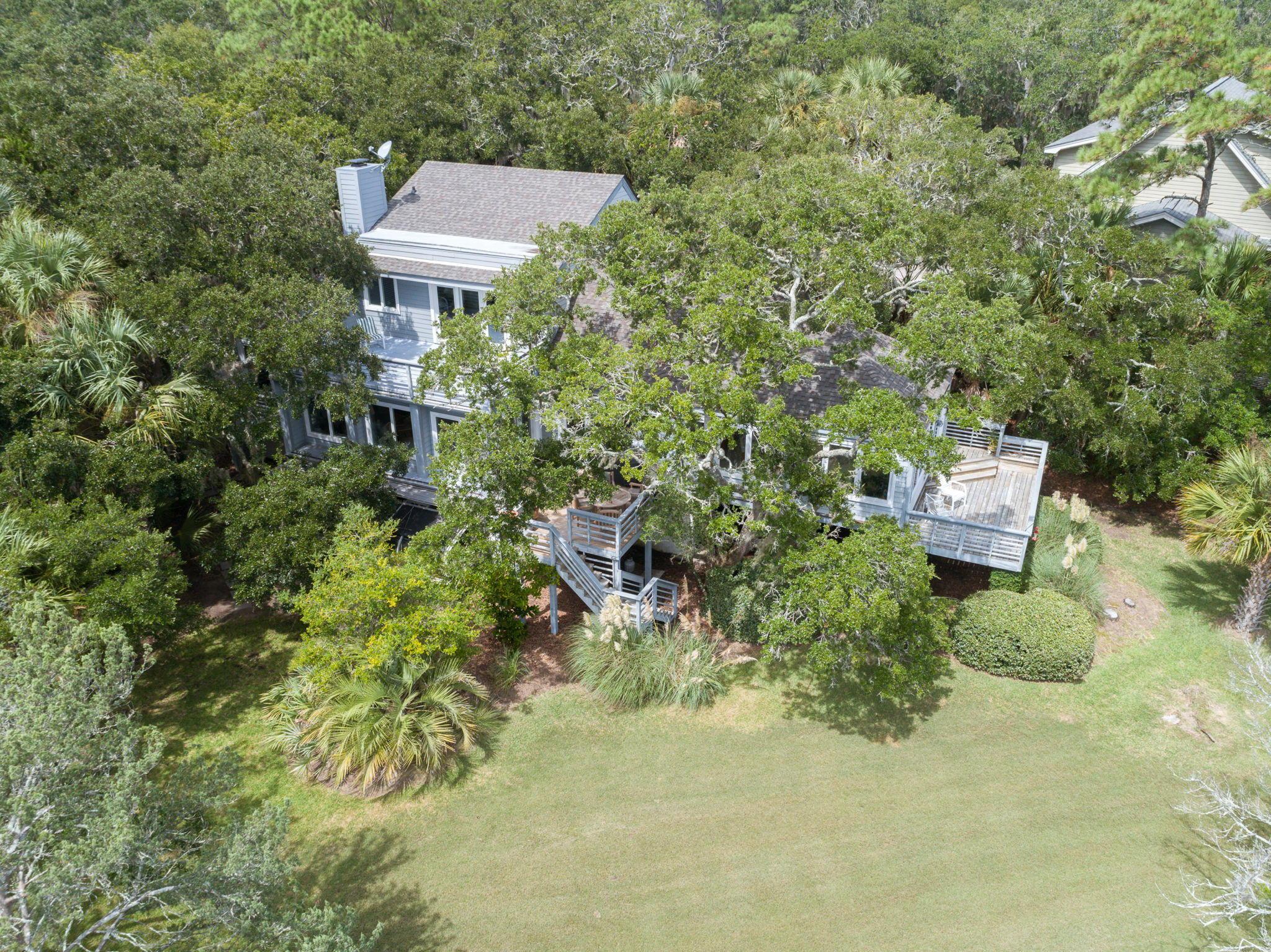 Seabrook Island Homes For Sale - 3360 Seabrook Island, Seabrook Island, SC - 23