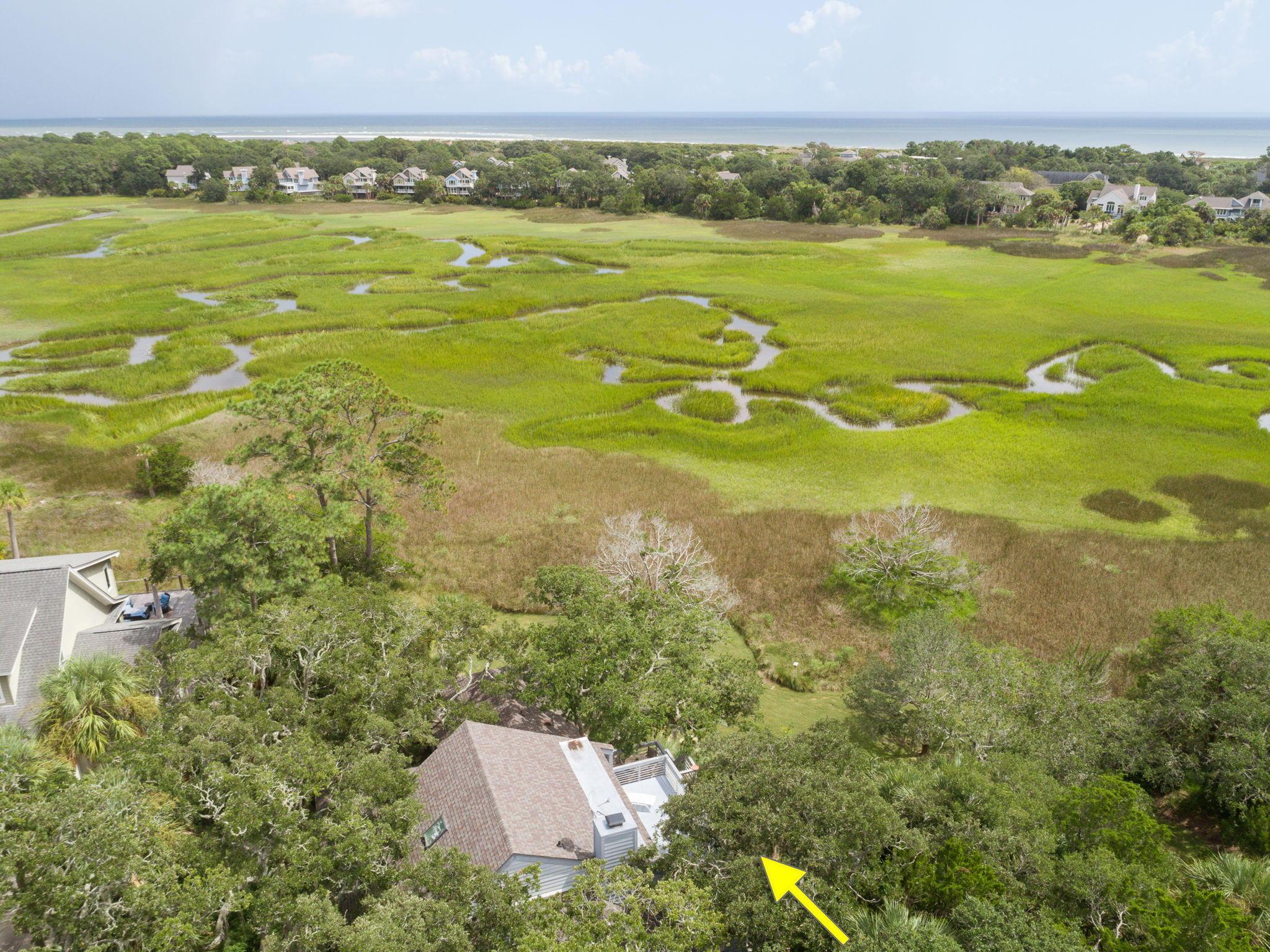 Seabrook Island Homes For Sale - 3360 Seabrook Island, Seabrook Island, SC - 21